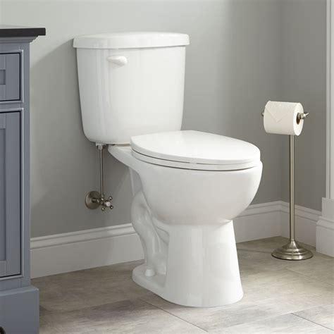 dionisa elongated  piece toilet  compliant bathroom