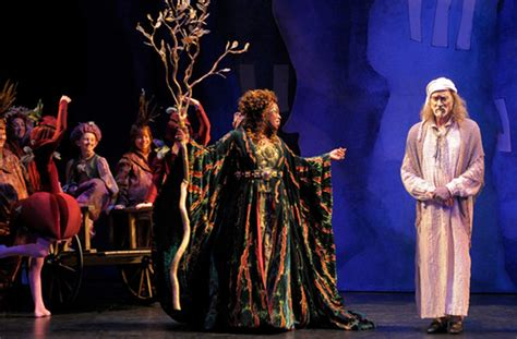 american conservatory theater san francisco ca  christmas carol  information reviews