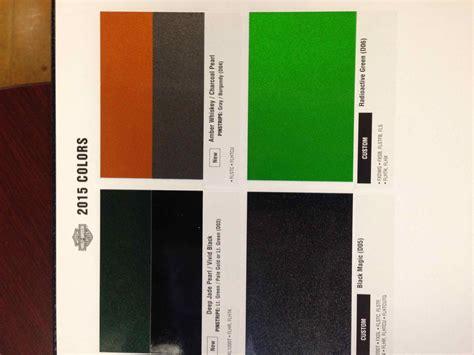harley davidson paint color codeshtml autos post