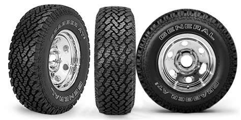 general grabber at2 engage360 center general tire grabber at2