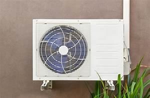 Pompe A Chaleur Eau Air : pompe chaleur air eau ape enr ~ Farleysfitness.com Idées de Décoration