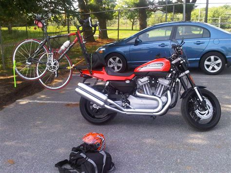 weight plate rack motorcycle bicycle rack 2 2 cycles