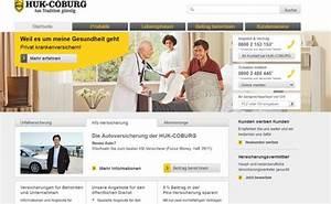 Zur Aok Wechseln : studie vielen versicherern droht der kundenverlust das investment ~ Buech-reservation.com Haus und Dekorationen