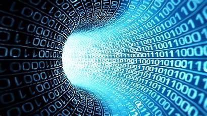 Code Binary Wallpapers