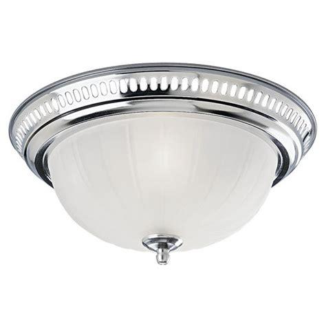 bathroom fans decorative bath fans light combination from progress lighting