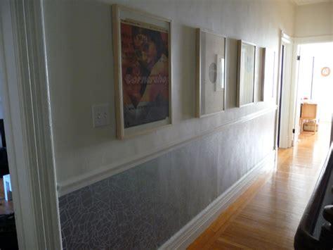 Many Pictures Of My Hallway  Door Sixteen