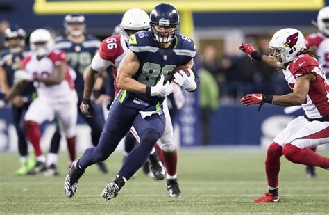 seahawks season ends  speculation begins
