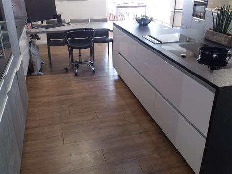plan de travail cuisine granit noir plan de travail cuisine granit prix prix unitaire comptoir de cuisine granit noir dans la