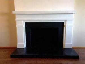 Top, 60, Best, Fireplace, Mantel, Designs