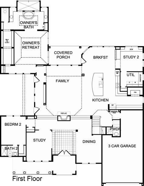 david weekley floor plans katy tx the burleigh located in cinco ranch 80 custom classics