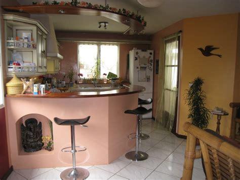 quelle balance de cuisine choisir quelle couleur des murs choisir pour cette cuisine