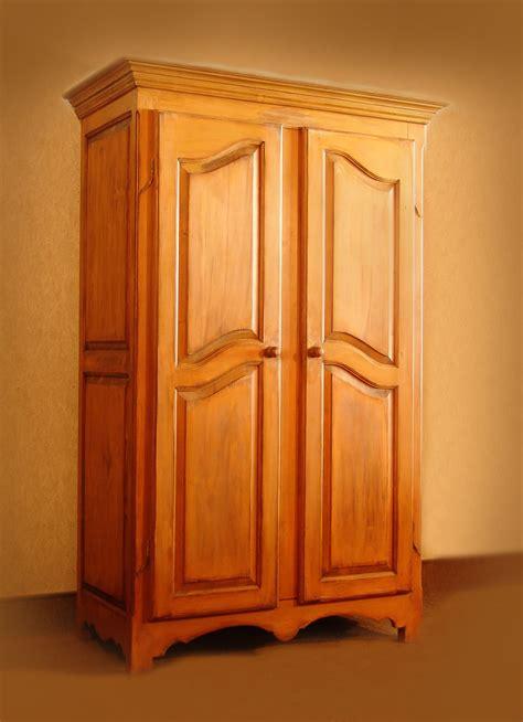 restauration armoires de cuisine en bois cuisine armoire en bois chaios armoires bois blanc