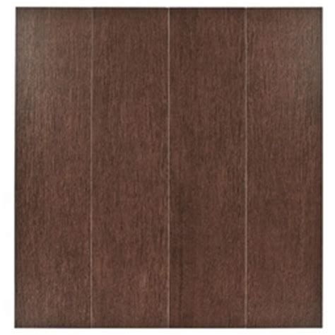 woodstone mahogany porcelain tile home decor pinterest