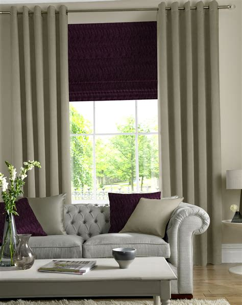 wide curtains ready made home design ideas