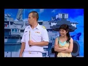 JSLGM - Chris Delivery (Speak Out - The Navy ฟลุ๊ค + โยชิ ...