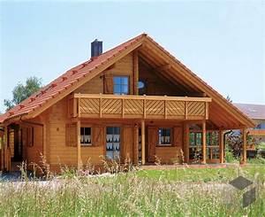Bungalow Aus Holz : holz 162 von frammelsberger r ingenieur holzbau ~ Michelbontemps.com Haus und Dekorationen