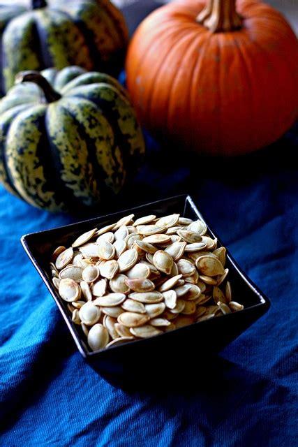 top  pumpkin seeds benefits  hair loss stress