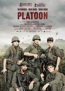 Film De Guerre Vietnam Complet Youtube : platoon film 1986 allocin ~ Medecine-chirurgie-esthetiques.com Avis de Voitures