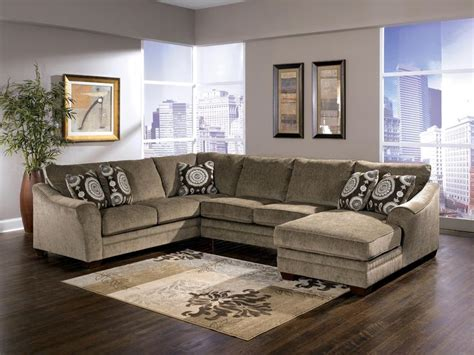 furniture images  pinterest decorating ideas chairs  couches