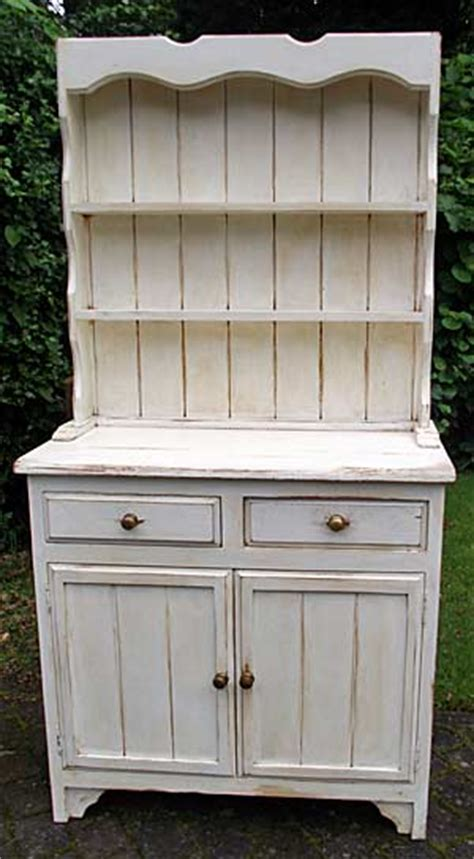 how to paint pine furniture shabby chic shabby chic painting service for kitchen furniture in surrey heath