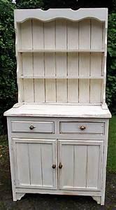 Shabby Chic Dresser : shabby chic finish gives pine dresser a totally new look ~ Sanjose-hotels-ca.com Haus und Dekorationen