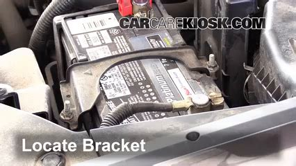 battery replacement 2009 2014 acura tsx 2010 acura tsx 2 4l 4 cyl