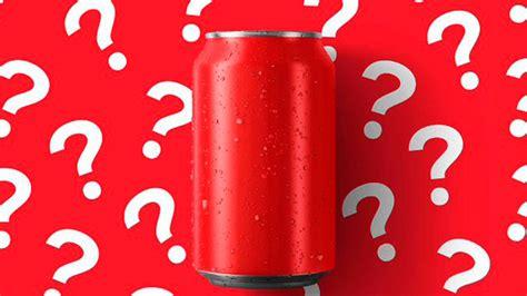 Coca-Cola faz jogo no Twitter para consumidores ganharem ...