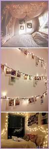 Pinterest Home Decor Ideas Diy