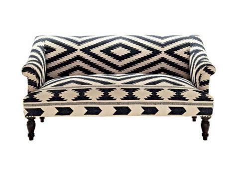 canape ethnique 1000 idées sur le thème canapé marocain sur