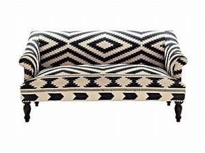 1000 idees sur le theme canape marocain sur pinterest With tapis couloir avec tissu d ameublement pour recouvrir canapé