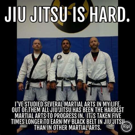 Jiu Jitsu Memes - 88 best images about jiu jitsu on pinterest jiu jitsu t shirts martial and mma