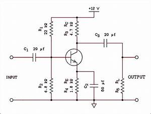 Bipolar Transistor Animation Bipolar Junction Transistor