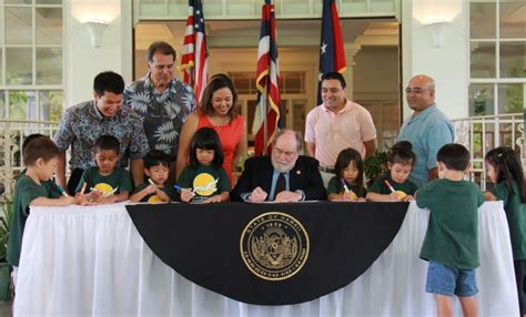 preschool hilo hawaii new expands preschool opportunities for hawaii keiki 560