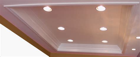 recessed lighting placement recessed lighting layout