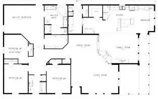 4 bedroom 2 bath floor plans 2 bedroom 2 bath house plans 2 bedroom and bathroom house plans 3 1 garage south apartments