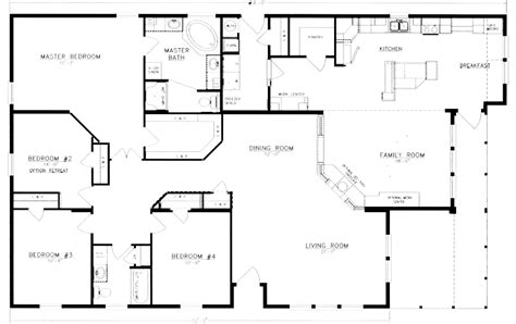 4 bedroom 2 bath house plans 2 bedroom 2 bath house plans top 25 1000 ideas about cabin