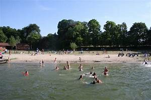 Zarrentin Am Schaalsee : badestrand ~ Watch28wear.com Haus und Dekorationen