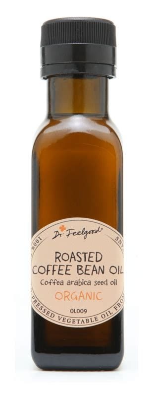 Create your coffee logo with turbologo. DR. FEELGOOD BIO Roasted Coffee Essential Oil | notino.co.uk
