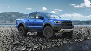 Ford Ranger Raptor : 2019 ford ranger raptor youtube ~ Medecine-chirurgie-esthetiques.com Avis de Voitures