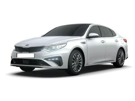 kia optima price  uae  kia optima   specs