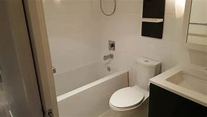 the best 100 sewage smell in bathroom image collections With strong sewer smell in bathroom