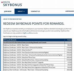 Airline Loyalty Programs For Small Businesses