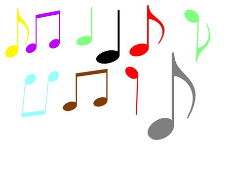 Alat musik gamelan jawa memiliki 2 (dua) laras yaitu : ESPEDE Blogger Kediri: TANGGA NADA, PENGERTIAN DAN MACAMNYA
