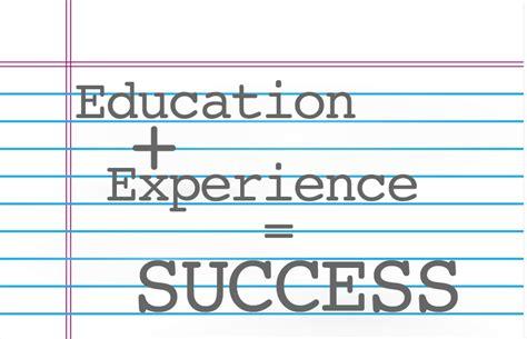 plinth chintz education experience success plinth