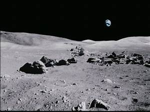Apollo 18 1920X1080 - Pics about space