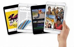 Ipad Neueste Generation : apple ipad air mit retina display und 64 bit a7 chip my ~ Kayakingforconservation.com Haus und Dekorationen
