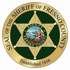 Members | California Rural Crime Prevention Task Force