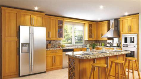 vente de cuisine en ligne armoires de cuisine 100 bois 50 lesventes ca