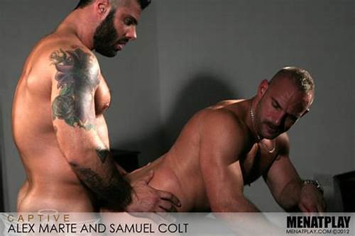 Model Drill Comely Pounded Lesson #Alex #Marte
