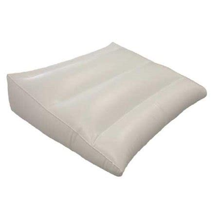 mattress wedge walmart bed wedge with cover 2031 walmart